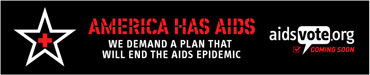 AidsVote.org